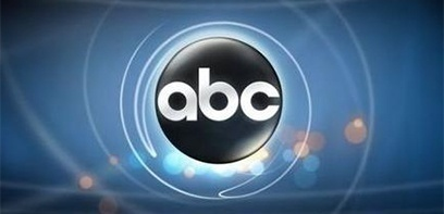 Upfronts 2015 : ABC annonce sa programmation